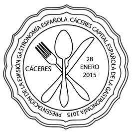 caceres0135.JPG