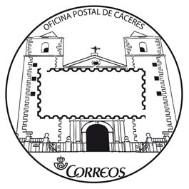 caceres0140.JPG