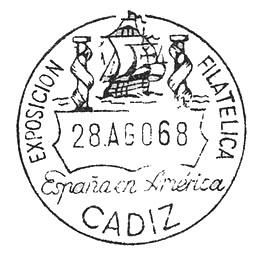cadiz0102.JPG