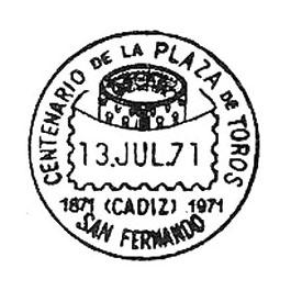 cadiz0129.JPG