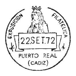 cadiz0151.JPG