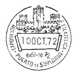 cadiz0153.JPG