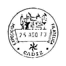 cadiz0166.JPG