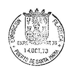 cadiz0173.JPG