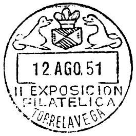 cantabria0002.JPG
