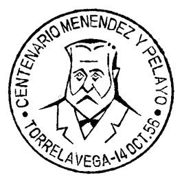 cantabria0005.JPG