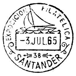 cantabria0008.JPG