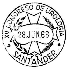 cantabria0009.JPG