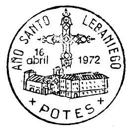 cantabria0012.JPG