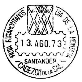 cantabria0013.JPG