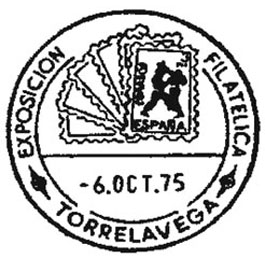 cantabria0015.JPG