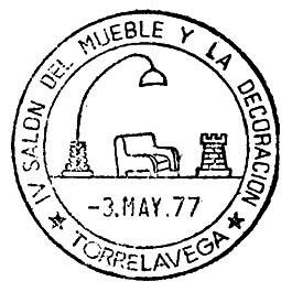 cantabria0017.JPG