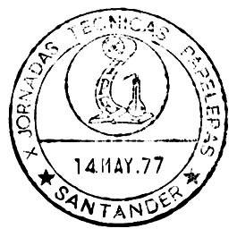 cantabria0018.JPG