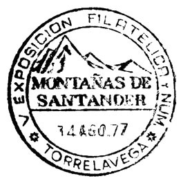 cantabria0019.JPG