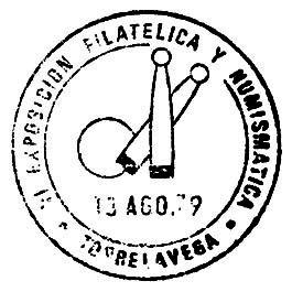cantabria0022.JPG