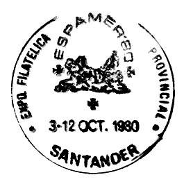 cantabria0023.JPG