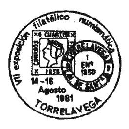 cantabria0024.JPG