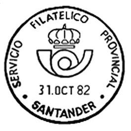 cantabria0025.JPG