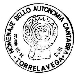 cantabria0026.JPG
