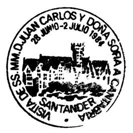 cantabria0029.JPG