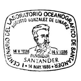 cantabria0033.JPG