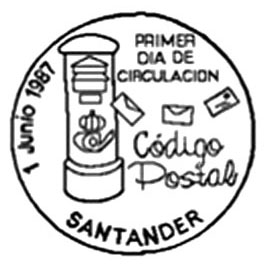 cantabria0035.JPG
