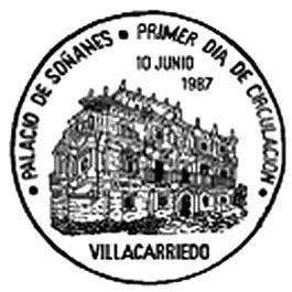 cantabria0036.JPG