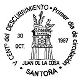 cantabria0040.JPG