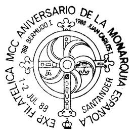 cantabria0041.JPG