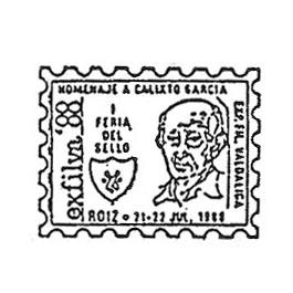 cantabria0042.JPG