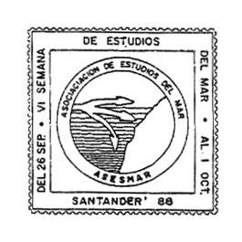 cantabria0044.JPG