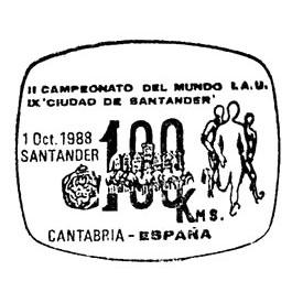 cantabria0046.JPG