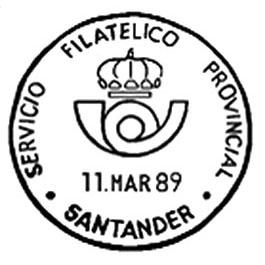 cantabria0047.JPG