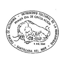 cantabria0050.JPG