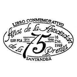cantabria0051.JPG