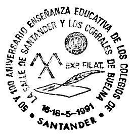 cantabria0058.JPG