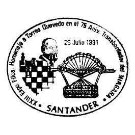 cantabria0059.JPG