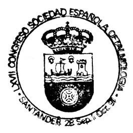 cantabria0060.JPG