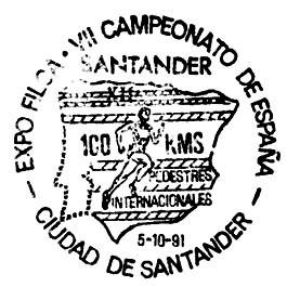 cantabria0062.JPG