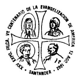 cantabria0064.JPG