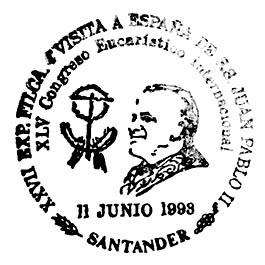 cantabria0066.JPG
