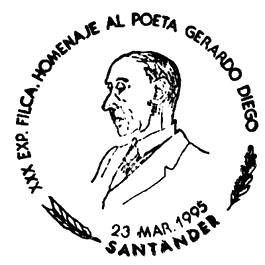 cantabria0070.JPG