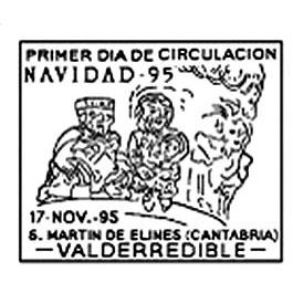 cantabria0074.JPG