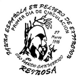 cantabria0075.JPG
