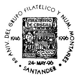 cantabria0078.JPG