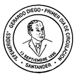 cantabria0080.JPG