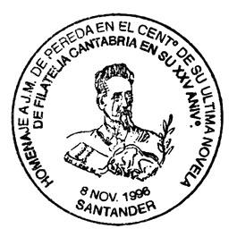 cantabria0081.JPG