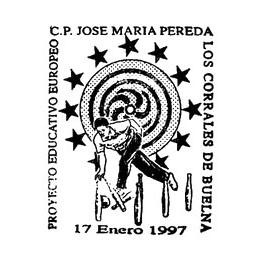 cantabria0082.JPG