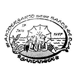 cantabria0083.JPG