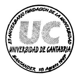 cantabria0084.JPG